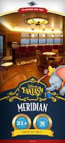 disney fantasy floor plan best 25 disney fantasy deck plan ideas on pinterest disney