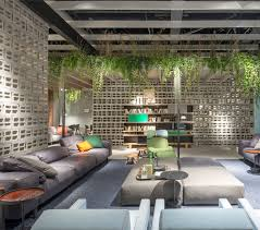 Green Interior Design Products by Living Room Trends Designs And Ideas 2018 2019 Interiorzine