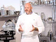recherche chef de cuisine joan roca josep roca jordi roca chefs de cuisine