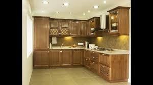 astounding indian style kitchen designs 85 with additional kitchen