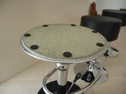 tabouret de bar pour cuisine tabouret de bar pour cuisine top chaises hautes cuisine ikea table