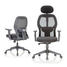 Chairs by Featherlite Office Chairs Buy Ergonomic Office Chairs Online At