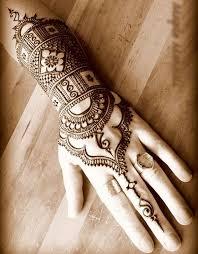 henna design arabic style best 27 arabic mehndi design ideas imehndi com