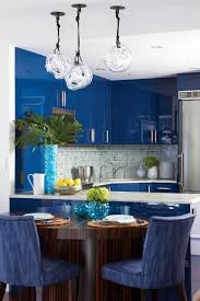 Condo Makeover Ideas by Into The Blue A Waterfront Condo Makeover Idolza