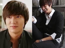 film drama korea lee min ho lee min ho korean drama celebrities
