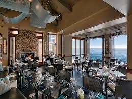 laguna beach hotel surf u0026 sand resort dining photos