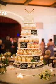 wedding cake and cupcake ideas donuts crepes cupcakes wedding cake alternatives wedding stop