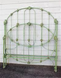 bed frames wallpaper full hd wrought iron bed frame wallpaper