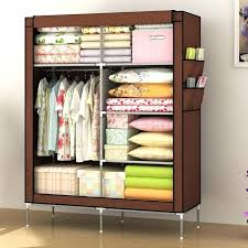 Bedroom Storage Cabinets With Doors Mirror Cabinet For Bedroom Upandstunning Club