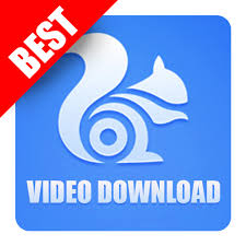 uc browser version apk guide uc browser downloader version apk androidappsapk co