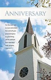 how to decorate for a church anniversary churches anniversaries