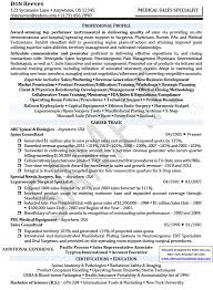 Sample Resume Personal Trainer by Personal Trainer Resume Fresh Ideas Trainer Resume 9 Trainer