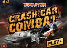 car crash games uphill racing games