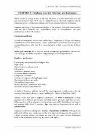 Sample Resume Objectives Psychology by Sample Resume For Banking Jobs Sample Resume123