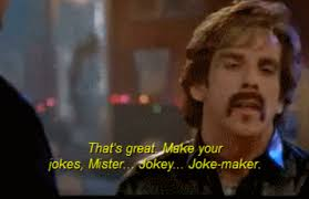 Dodgeball Movie Memes - dodgeball movie gifs get the best gif on giphy