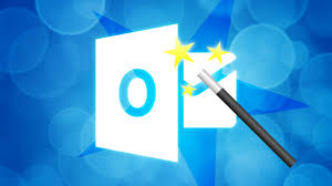 Microsoft Outlook Business Email by 12 Tips And Tricks To Work Faster In Microsoft Outlook