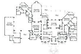 luxury estate home plans home plans designs india soft4it com