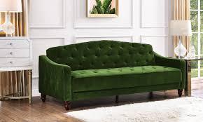 sofas oversized futon twin over futon bunk bed kmart futon