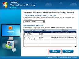 resetting windows password without disk how to create a windows 7 password reset disk
