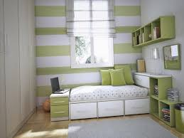 Storage Solutions For Small Spaces Small Bedroom Storage Solutions Descargas Mundiales Com