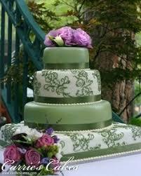 34 best my wedding colors images on pinterest boyfriends