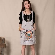 images for spring style for women 2015 2015 spring summer new korean style women fashion dress sleeveless