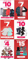why was the home depot black friday flyer taken down rue21 black friday 2017 sale u0026 thanksgiving weekend deals
