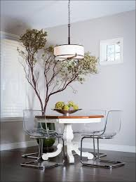 Small Breakfast Table by Kitchen Dining Table And Chairs Small Round Kitchen Table