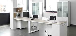 plan de travail bureau plan de bureau en bois simple bureau plan note les crmaillres de cm
