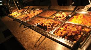 hometown buffet hours of operation open closed 2017 locations