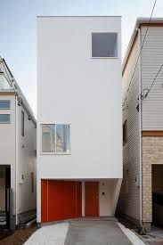 Narrowest House In The World Best 25 Narrow House Ideas On Pinterest Terrace Definition