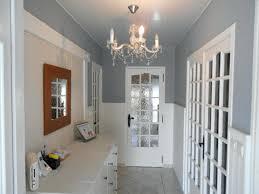 deco m6 chambre m6 deco couloir decoration 2017 b on me