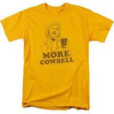 saturday night live t shirts u0026 official merchandise teeshirtpalace