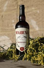 dry white vermouth for cooking 74 best drinks vermouth images on pinterest aperitif packaging