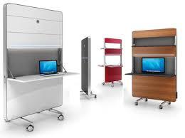 bureau mobile bien tabourets hauts de cuisine 13 nomado bureau mobile brand