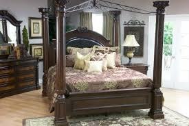 Grand Furniture Bedroom Sets Mor Furniture Bedroom Sets For Less Grand Marquis Bedrooms Design