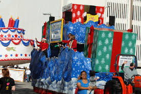 100 thanksgiving parade in houston tx mattress mack to be