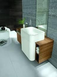 bathroom sink design modern bathroom sinks small bathroom sinks designs awesome modern