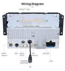 o2 sensor wiring diagram for 2004 jeep grand cherokee jeep