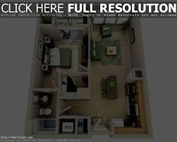 craigslist 1 bedroom apartments brooklyn good census tract level