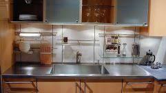 Outdoor Stainless Steel Kitchen - unusual kitchen countertops outdoor stainless steel countertops