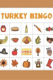 Thanksgiving Party Games Kids 108 Best Thanksgiving U0026 Giving Images On Pinterest Thanksgiving