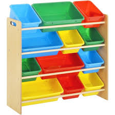 Ikea Storage Boxes Wooden 100 Ikea Storage Bins Very Organised Craft Room With Lots