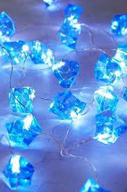blue string lights for bedroom 95 best blue moon images on pinterest color blue blue and cobalt blue