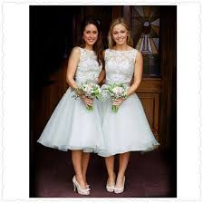 Wedding Bridesmaid Dresses 37 Best Bridesmaid Dresses Images On Pinterest Hairstyles