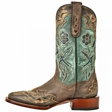 s country boots sale post cowboy boots brown copper sanded leather bluebird