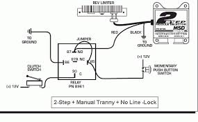 msd wiring diagram on msd download wirning diagrams