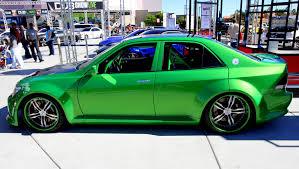 lexus hatchback is300 dub lexus is300 widebody auto moto japan bullet
