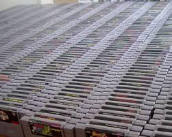 black friday 2016 best videogame deals best video game console deals for black friday the original