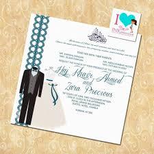 islamic invitation cards islamic wedding urdu invitation cards islamic wedding invitation